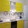 Продается квартира 1-ком 42 м² Милославская
