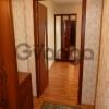 Сдается в аренду квартира 1-ком 37 м² Вилиса Лациса 15, метро Планерная