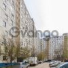 Сдается в аренду квартира 2-ком 55 м² Маршала федоренко 8 корп.3, метро Речной вокзал