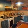 Сдается в аренду квартира 1-ком 36 м² Яблочкова Ул. 32, метро Тимирязевская