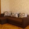 Сдается в аренду квартира 1-ком 54 м² ул. Срибнокильская, 24, метро Осокорки