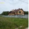 Продается дом 250 м² Петрово