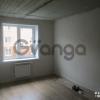 Продается квартира 1-ком 33.6 м² Георгия Амелина ул.