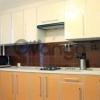 Продается квартира 2-ком 59 м² Ломоносова ул.