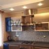 Продается квартира 2-ком 63 м² Георгиевская ул.