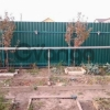 Продается дом 185 м² Шопино