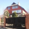 Продается дом 353 м² Солнечная ул.