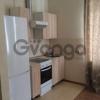 Сдается в аренду квартира 1-ком 28 м² Юннатов,д.21к18