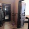 Сдается в аренду квартира 3-ком 88 м² Ракетостроителей,д.9к3