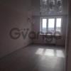 Сдается в аренду квартира 1-ком 42 м² Садовая,д.24