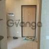 Сдается в аренду квартира 2-ком 38 м² Кутузовская,д.74б