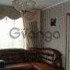 Продается квартира 3-ком 48 м² Лихачевское,д.33