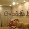 Продается квартира 1-ком 31 м² Маяковского,д.20
