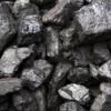 Уголь, антрацит.