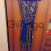 Продаю недорого сарафан с штанами
