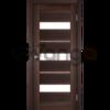 Дверь межкомнатная Корфад