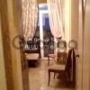 Сдается в аренду квартира 1-ком 35 м² ул. Ракетная, 24, метро Демиевская