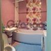 Сдается в аренду квартира 1-ком 38 м² ул. Антоновича (Горького), 164, метро Лыбедская