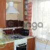 Продается квартира 1-ком 37 м² Прохладная