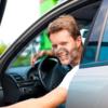 Водитель с личным авто. Не такси