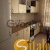 Продается квартира 3-ком 84 м² Лобановского ул., д. 15