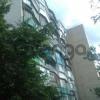 Продается квартира 1-ком 28 м² Гетьмана ул.