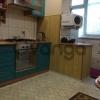Продается квартира 4-ком 82 м² Мира ул.