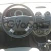 Chevrolet Lacetti 1.6 MT (109л.с.)