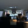 Трансфер, аренда микроавтобуса в Сочи-Адлер