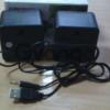 Мини-колонки 2.0 MINI Speaker
