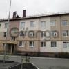Продается квартира 2-ком 37 м² чапаева ул.,93
