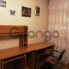 Сдается в аренду квартира 2-ком 44 м² пушкина ул.,31