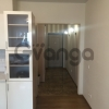 Сдается в аренду квартира 1-ком 40 м² Старое Дмитровское шоссе, д. 11, метро Речной вокзал