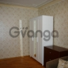 Продается квартира 2-ком 44 м² Букинское шоссе, д. 28к1, метро Алтуфьево