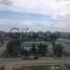 Продается квартира 3-ком 88 м² пр-кт Ракетостроителей, д. 5к1, метро Речной вокзал