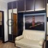 Продается квартира 2-ком 59 м² Лихачевское шоссе, д. 14к1, метро Речной вокзал