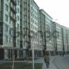Продается квартира 2-ком 54 м² Полоцкая (Славянка) улица, 12, метро Звёздная