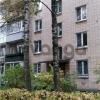 Продается квартира 1-ком 33 м² г. Пушкин, Алексея Толстого улица, 37, метро Звёздная
