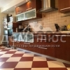 Продается квартира 3-ком 92 м² Урловская