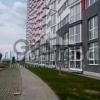 Продается квартира 1-ком 52 м² Драгоманова