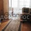 Продается квартира 3-ком 80 м² Григоренко Петра просп