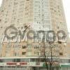 Продается квартира 1-ком 56 м² Луначарского ул