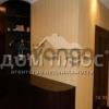 Продается квартира 1-ком 49 м² Вильямса Академика