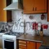 Продается квартира 3-ком 93 м² Кривоноса Максима