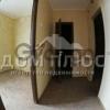 Продается квартира 1-ком 38 м² Чавдар Елизаветы