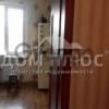 Продается квартира 3-ком 95 м² Здолбуновская