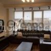 Продается квартира 1-ком 41 м² Павловская