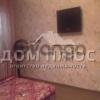 Продается квартира 2-ком 67 м² Григоренко Петра просп
