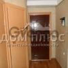 Продается квартира 2-ком 44 м² Запорожца Петра