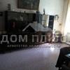 Продается квартира 2-ком 51 м² Якубовского Маршала